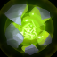 Boulder Smash icon.png