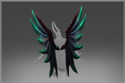 Cosmetic icon Marauder's Wings.png