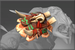 Cosmetic icon Sacred Bones Shoulder.png