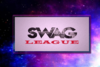 Swag Cup Season 1