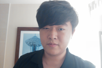 Cosmetic icon TI5 Treasure Zycj.png