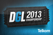 Telkom Do Gaming Championships
