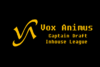 Vox Animus' Inhouse League