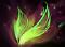 Faerie Fire (25)