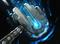 Meteor Hammer (2625)