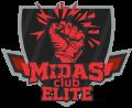 Team icon Midas Club Elite.png