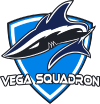 Team icon Vega Squadron.png