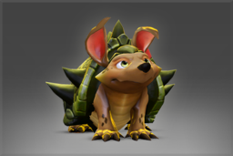 Cosmetic icon Almond the Frondillo.png