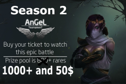 Cosmetic icon Angel's Tournament Season 2.png