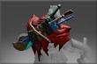 Arsenal of the Bladekeeper