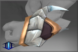 Cosmetic icon Bracers of the Death Charge.png