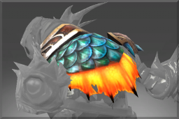 Cosmetic icon Carapace of the Ocean Conqueror.png