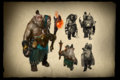 Cosmetic icon Envisioning Ogre Magi Loading Screen.png