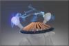 Chapéu do Dragoon Tempestuoso