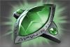 Prismatic: Verdant Green