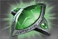 Cosmetic icon Prismatic Verdant Green.png