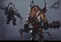 Elder Titan Concept Art3.jpg