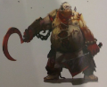 Pudge Concept Art1.jpg