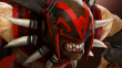 Bloodseeker icon.png