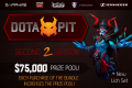 Dota Pit League Season 2