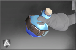 Cosmetic icon Formed Alloy Flask.png