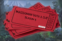 Cosmetic icon Macedonian Dota 2 Cup 5.png