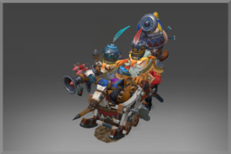 Cosmetic icon March of the Powderkeg Patrol.png
