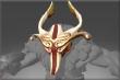Mask of the Dashing Swordsman