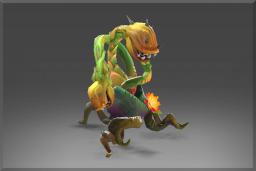 Cosmetic icon Primeval Treant.png