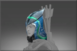 Cosmetic icon Sentinel Hood.png