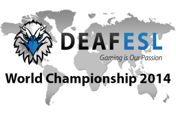 Cosmetic icon deafESL World Championship 2014.png