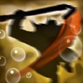 Drunken Brawler crit icon.png
