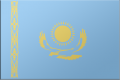 Flag Kazakhstan.png