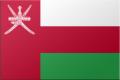 Flag Oman.png