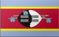 Flag Swaziland.png