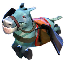 Flying Courier Dire model.png