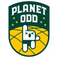 Team icon Planet Odd.png
