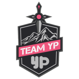 Team icon Team YP.png