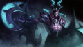 Baleful Hollow Loading Screen 16x9.png