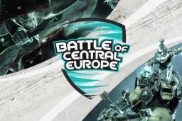 Cosmetic icon Battle of Central Europe Season 2.png