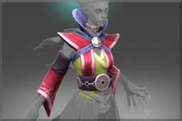 Cosmetic icon Foreteller's Drapes.png