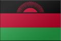 Flag Malawi.png