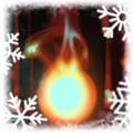 Frosthaven Fervor icon.png