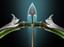 Grove Bow icon.png