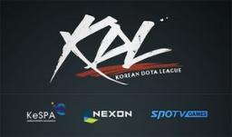 Kdl1 logo.jpg