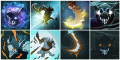 Slark ability icon progress.png