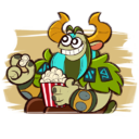 TI10 np popcorn.png