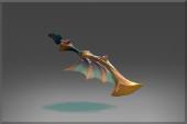 Blade of Prismatic Grace