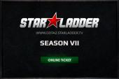 StarSeries Season 7