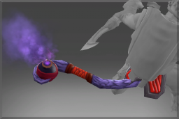 Cosmetic icon Smoke Bomb of Monstrous Reprisal.png
